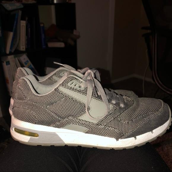 5ec27d73fc5f Brooks Shoes - Brooks Heritage Fusion
